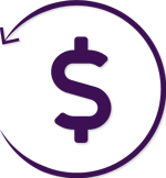 Recurring-Revenue