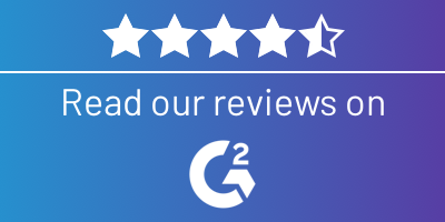 Read WhosOnLocation reviews on G2 Crowd